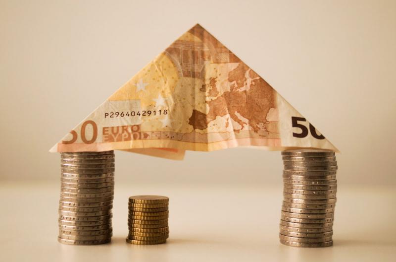 Opeethypotheek? Bel Eriks hypotheken & personal finance